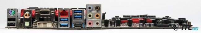 MSI_Z87-GD65-Gaming_13