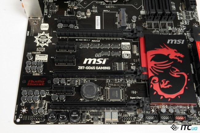 MSI_Z87-GD65-Gaming_7