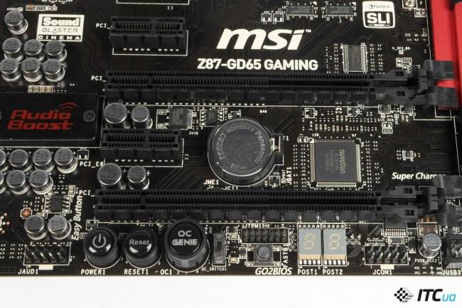 MSI_Z87-GD65-Gaming_9