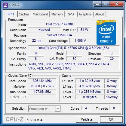 MSI_Z87-GD65_Gaming_4600_Screen8