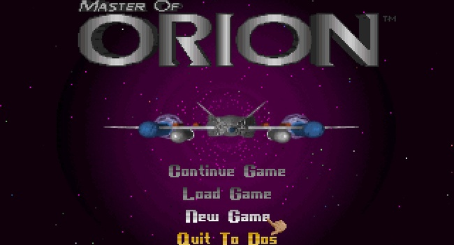 Master_of_Orion_menu_screen