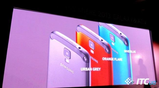 Samsung Premier 2013 02