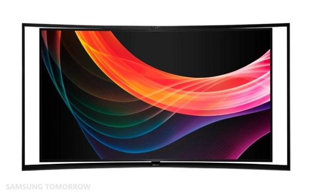 SamsungTomorrow_Global_Watermark1
