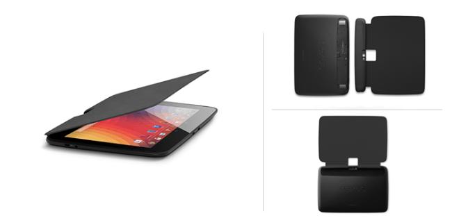Samsung_Google_Nexus_10_acc02