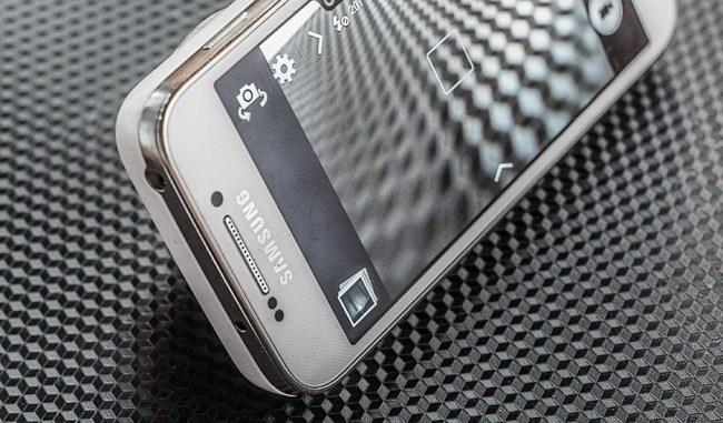 Samsung_S4_zoom