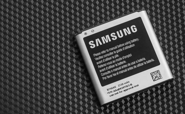Samsung_S4_zoom_bat