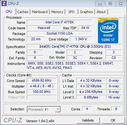 Z87_XPOWER_OC