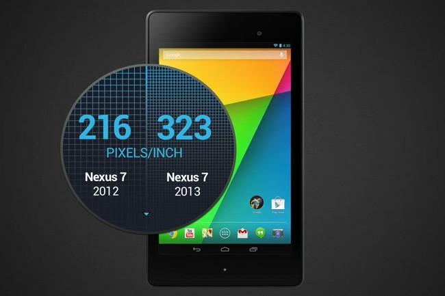 nexus7-2013 (01)