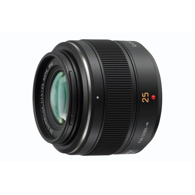 panasonic-leica-dg-summilux-25mm-f1_4-asph-a