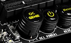 z87xpower_OCGenie