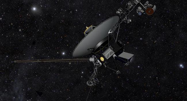 03-Voyager-1