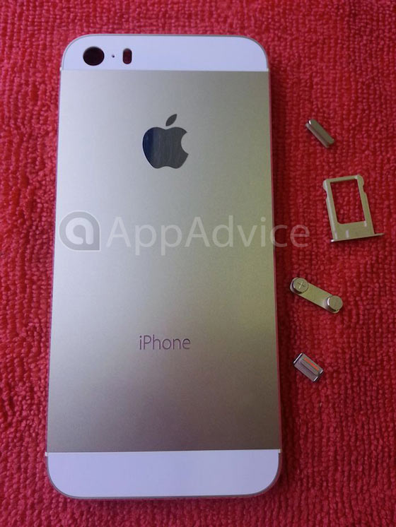 04-7-Gold-iPhone