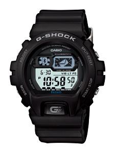 GB-6900B-1
