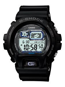 GB-X6900B-1