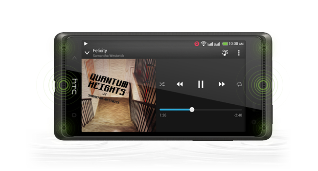 HTC_Desire_600_dual_SIM_s05