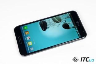 LG Optimus G Pro 01