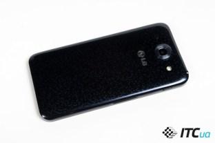 LG Optimus G Pro 02