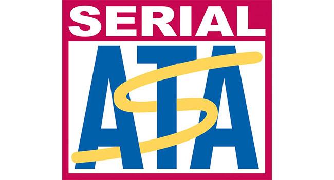 Официально утверждена спецификация SATA 3.2