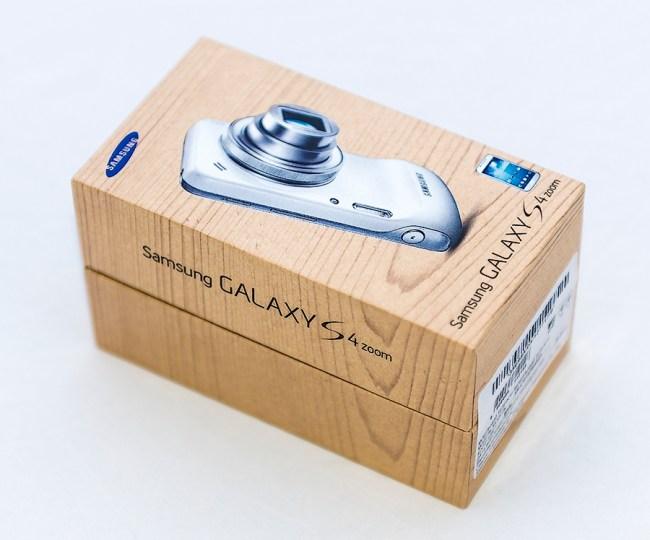 Samsung_Galaxy_S4_Zoom_box