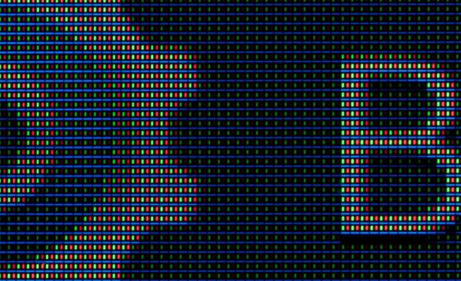 Samsung_Galaxy_S4_Zoom_screen