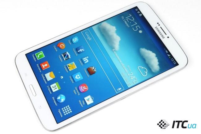 Samsung_Galaxy_Tab3-8.0inch (01)