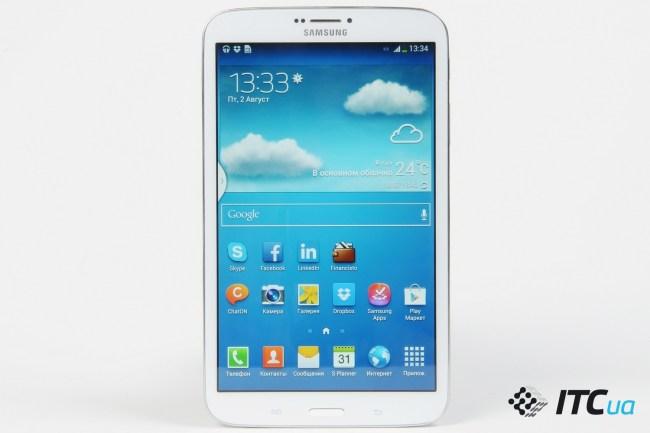 Samsung_Galaxy_Tab3-8.0inch (23)