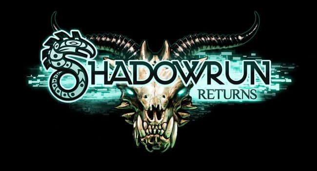 Shadowrun_Returns_3