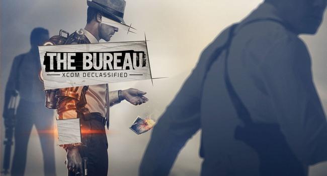 The_Bureau_Intro02