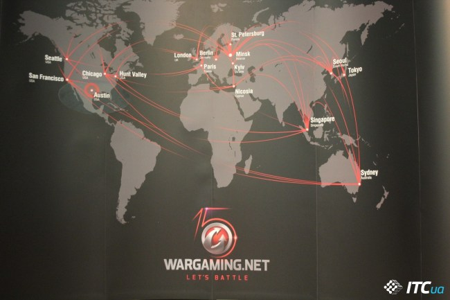 Wargaming_Pressconf_office