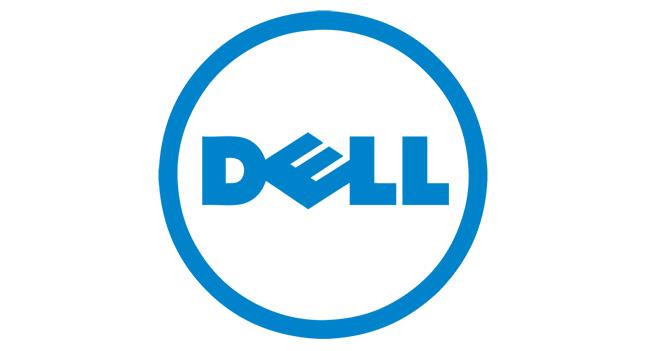 У Dell значительно сократилась прибыль в минувшем квартале