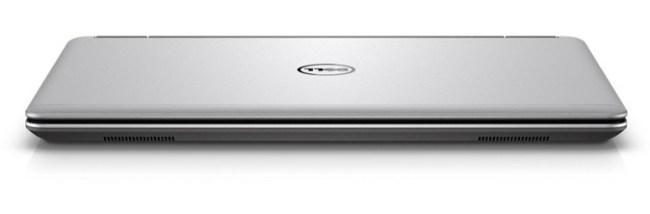 Dell представила два ультрабука Latitude 7000 с процессорами Intel Haswell