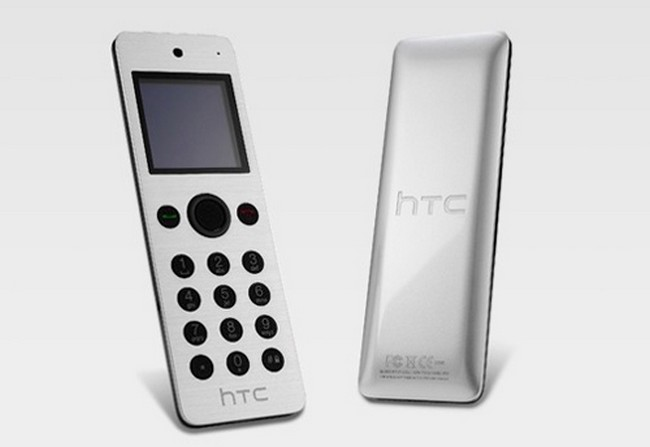 htc-mini-lg (1)