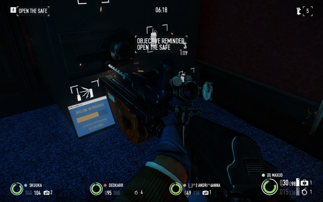 payday_2-05