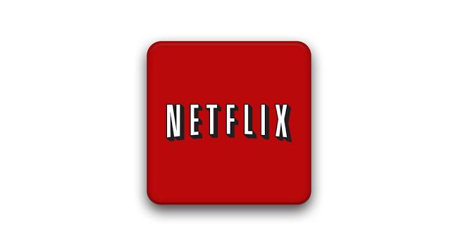 Netflix может запустить свой сервис в Украине