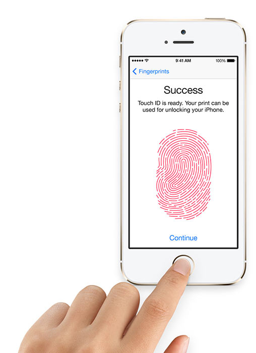 01-1-Touch-ID