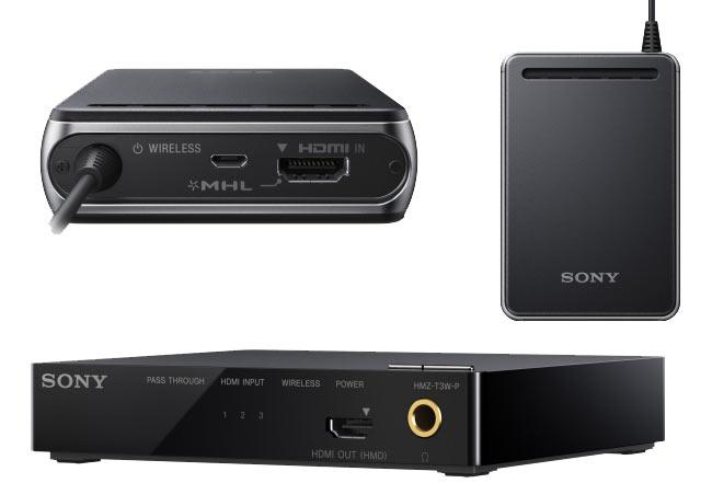 02-4-Sony-HMZ-T3W