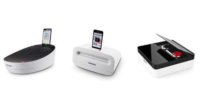 03-1-Samsung-Strange-Printers