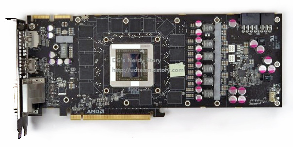 AMD_Radeon_R9_290X_PCB2