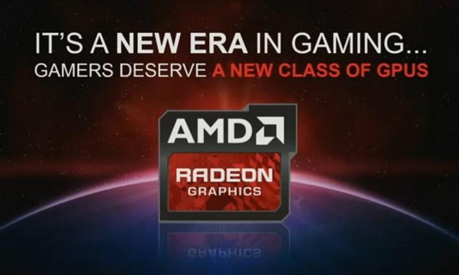 AMD_Radeon_new_intro