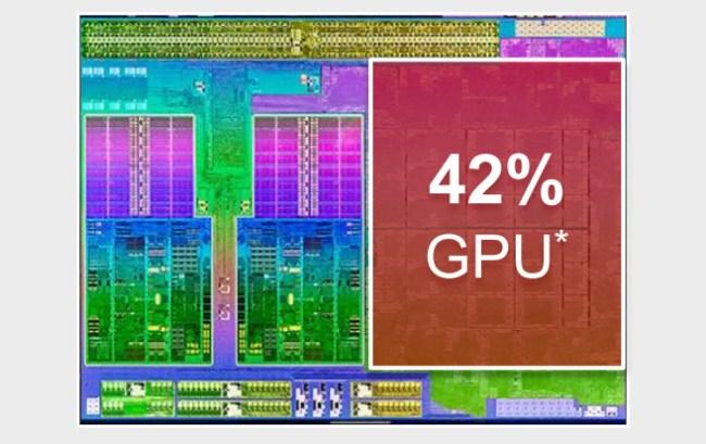 AMD_Richland_6800K_Core-42