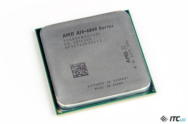AMD_Richland_6800K_intro