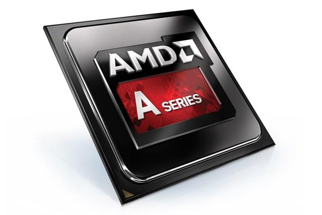 AMD_Richland_6800K_intro_900-2