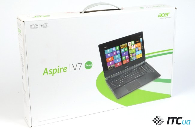 Acer_Aspire_V7 (3)