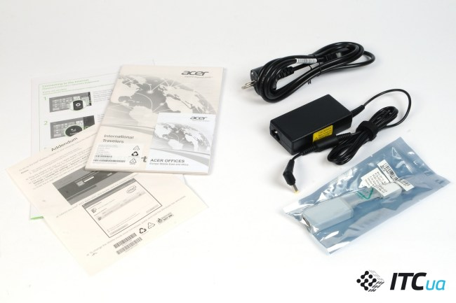 Acer_Aspire_V7 (4)