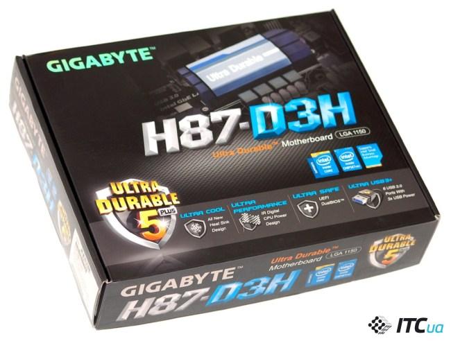 GBT_GA-H87-D3H_01