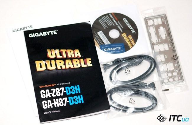 GBT_GA-H87-D3H_02