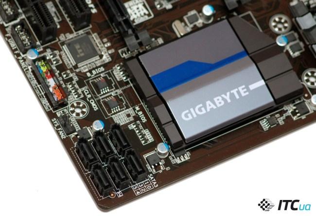 GBT_GA-H87-D3H_09