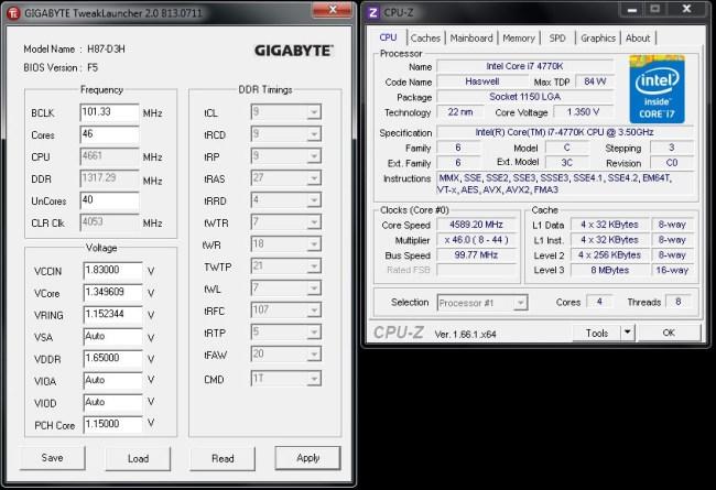 GBT_GA-H87-D3H_OC1