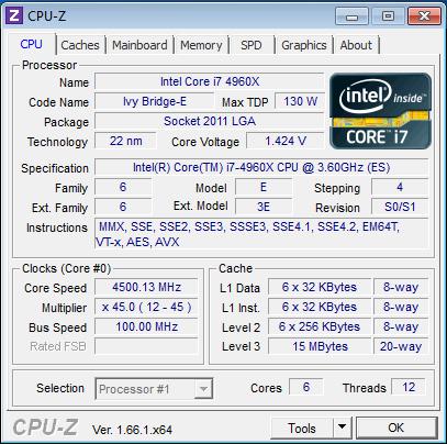Intel_Ivy_Bridge-E_CPU-Z_4960X_overclock