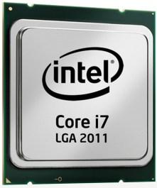 Intel_Ivy_Bridge-E_CPU
